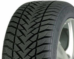 Goodyear UltraGrip 255/60 R17 106H