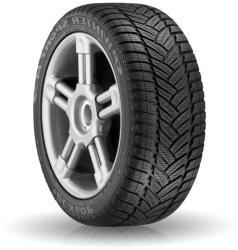 Dunlop Grandtrek WT M3 255/50 R19 107V