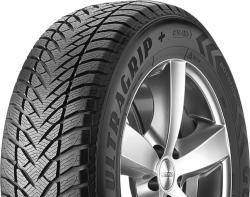 Goodyear UltraGrip 245/70 R16 107T