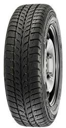 Uniroyal MS Plus 6 155/65 R13 73T