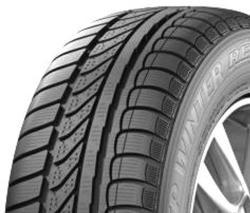 Dunlop SP Winter Response 155/65 R14 75T