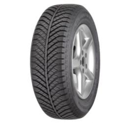Goodyear Vector 4Seasons 195/55 R15 85H