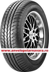 Goodyear OptiGrip 205/60 R16 92V