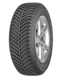 Goodyear Vector 4Seasons 185/60 R15 88H