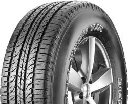 BFGoodrich Long Trail T/A TOUR 245/70 R16 106T