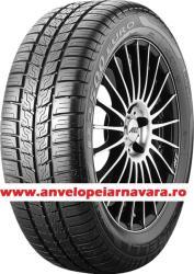 Pirelli P2500 Euro 4S 185/65 R15 88T