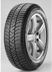 Pirelli Winter SnowControl 185/65 R15 88T