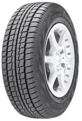 Hankook Winter RW06 175/80 R14 99Q