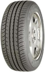 Goodyear Eagle NCT5 225/45 R17 91V