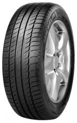 Michelin Primacy 245/50 R18 100W