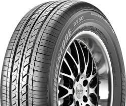 Bridgestone B250 185/60 R15 84T
