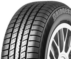Bridgestone B330 195/70 R15 97T