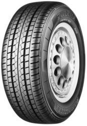 Bridgestone Duravis R410 195/65 R16 100T