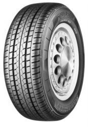 Bridgestone Duravis R410 215/60 R16 103T