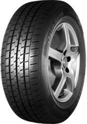 Bridgestone Duravis R410 215/65 R16C 106T