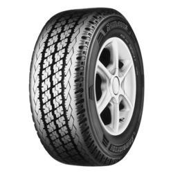Bridgestone Duravis R630 215/65 R16C 109/107R