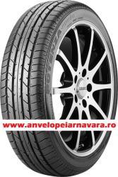 Bridgestone Potenza RE030 165/55 R14 72V
