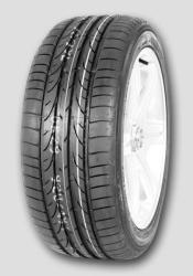 Bridgestone Potenza RE050 285/40 R18 101Y