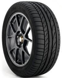 Bridgestone Potenza RE050A 215/40 R17 87V