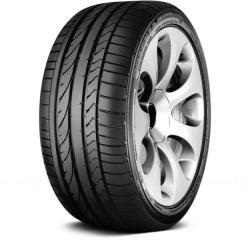 Bridgestone Potenza RE050A 225/45 R17 94Y