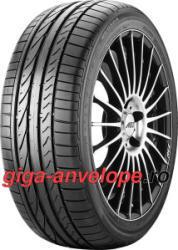 Bridgestone Potenza RE050A 235/45 R17 93W
