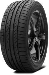 Bridgestone Potenza RE050A RFT XL 255/30 R19 91Y
