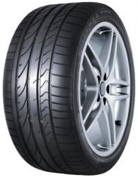 Bridgestone Potenza RE050A 285/35 R18 97W