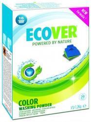 Ecover Mosópor színes ruhákhoz 1.2kg