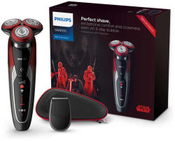 Philips Star Wars 9000 SW9700