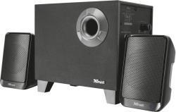 Trust Evon Wireless 2.1 (21184)