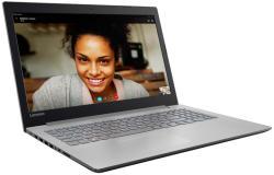 Lenovo IdeaPad 320 80XH01KFBM