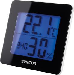 Sencor SWS 1500