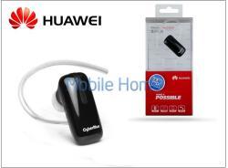 Huawei BH99