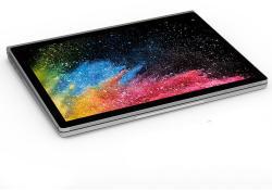 Microsoft Surface Book 2 i5 256GB