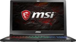 MSI GS63 7RD (9S7-16K412-210)