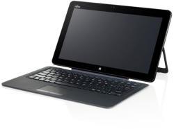 Fujitsu STYLISTIC R727 R7270MP760DE Tablet PC