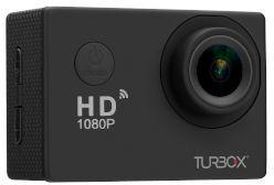 Turbo-X ACT-150