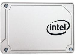 Intel 545s Series 512GB SATA3 SSDSCKKW512G8X1