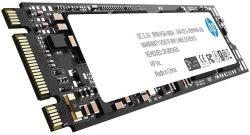 HP Pro 512GB M.2 2LU76AA