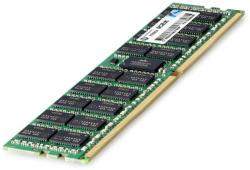 HP 32GB DDR4 2666MHz 815100-B21