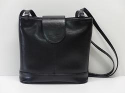 Vásárlás  Női táska árak összehasonlítása - Szín  Fekete 7b7483da81