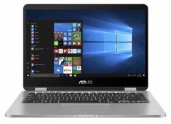 ASUS VivoBook Flip 14 TP401NA-EC017T