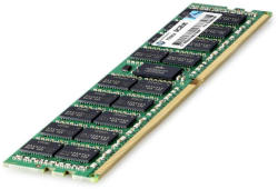 HP 16GB DDR4 2666MHz 815098-B21