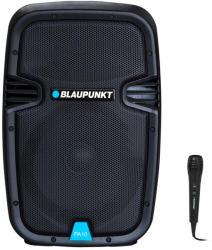 Blaupunkt PA10
