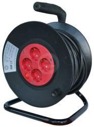 VALBG 4 Plug 50m (36837)