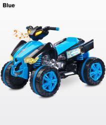 Toyz By Caretero Raptor Quad