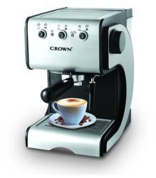 CROWN CEM-1524