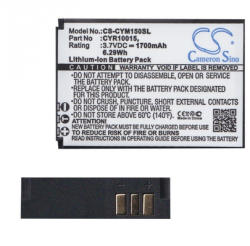 Compatibil MyPhone Li-ion 1700 mAh GP-66138