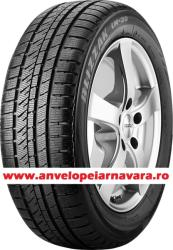 Bridgestone Blizzak LM30 185/60 R14 82T