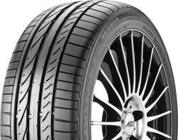 Bridgestone Potenza RE050A 255/40 R18 95W